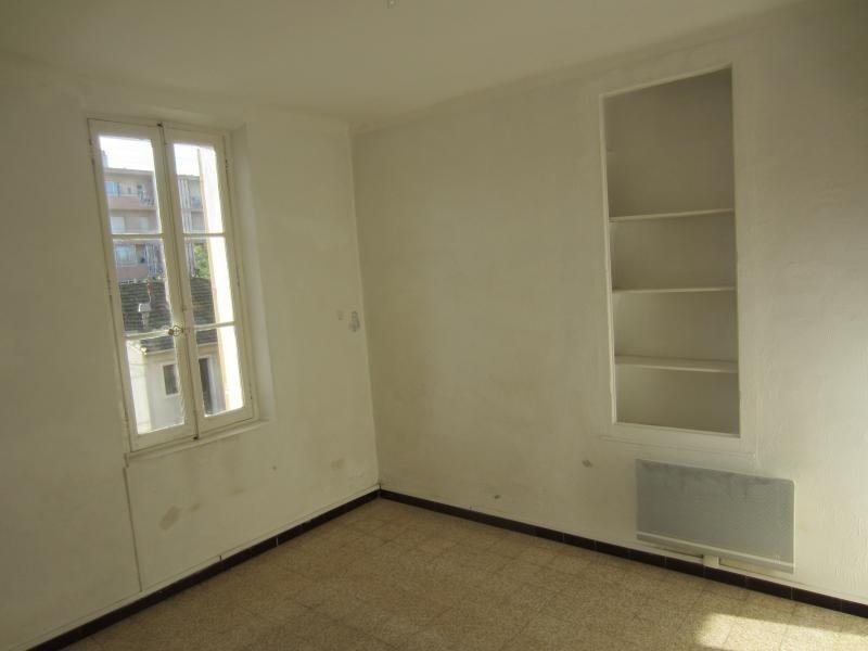 Rental apartment La seyne sur mer 500€ CC - Picture 5