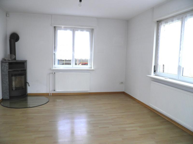 Sale house / villa Hesingue 289800€ - Picture 4