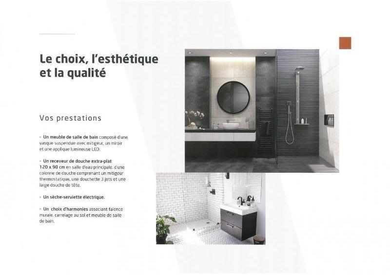 Venta  apartamento Eguilles 470500€ - Fotografía 2