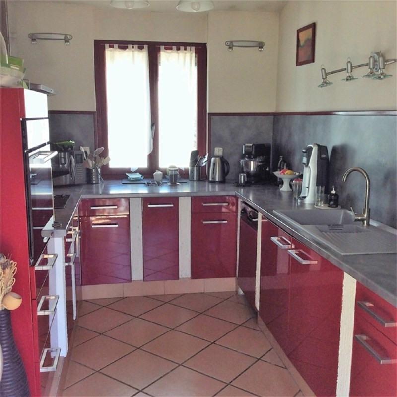 Sale house / villa Serignan 285000€ - Picture 5