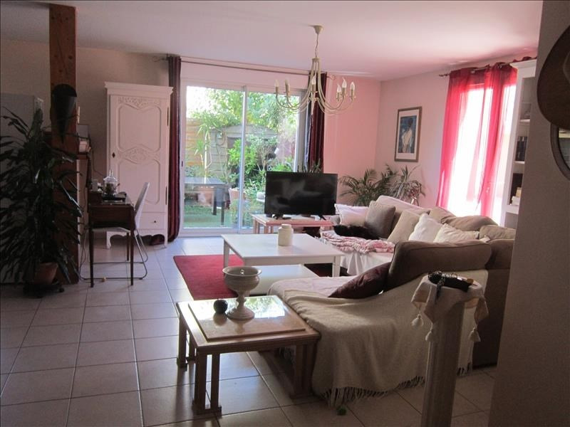 Location maison / villa La creche 610€ CC - Photo 4