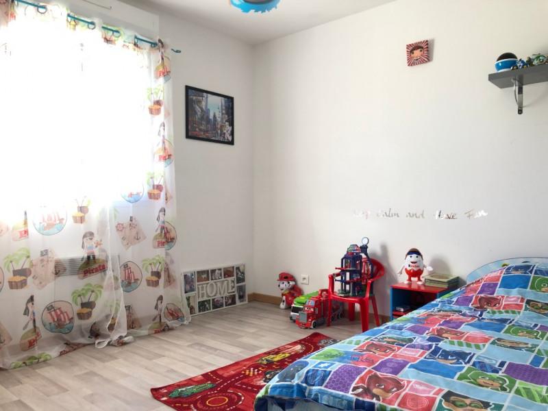 Vente maison / villa Saint jean poudge 166000€ - Photo 5