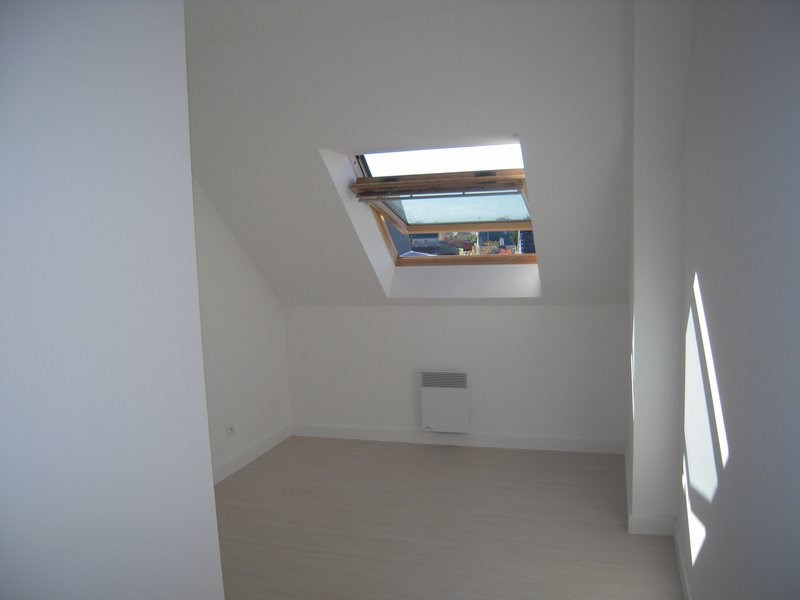 Vente appartement Creances 80 000€ - Photo 3