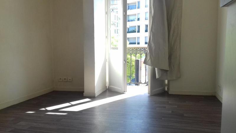 Location appartement Bordeaux 400€ CC - Photo 1