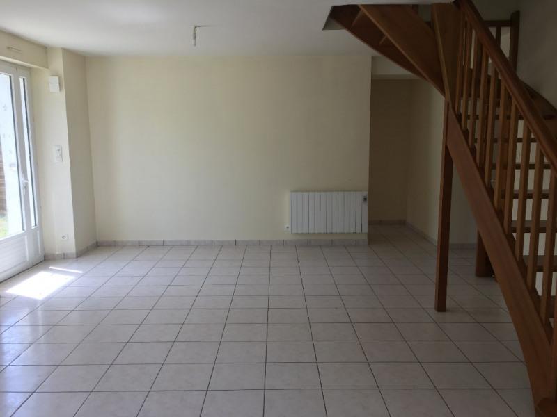 Revenda casa Janze 146300€ - Fotografia 3