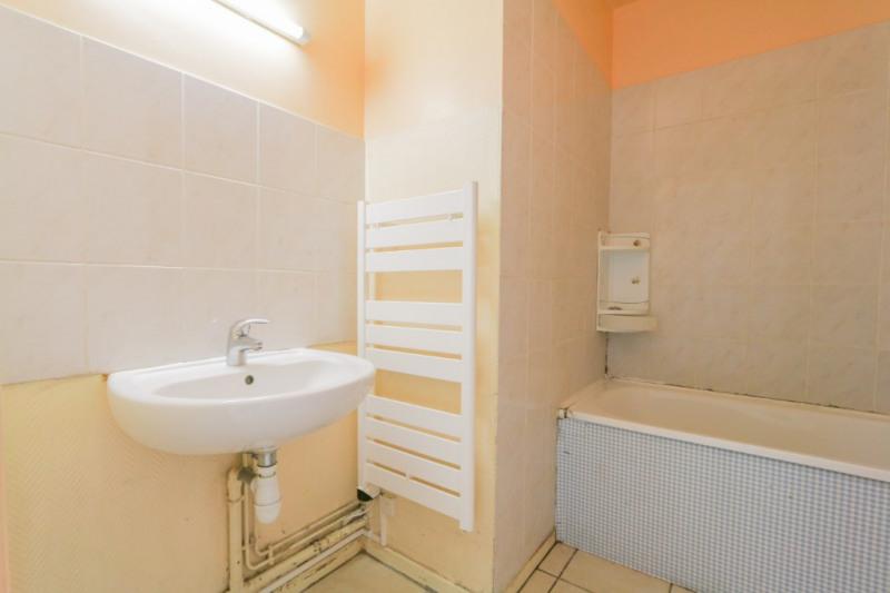 Sale apartment Aix les bains 185000€ - Picture 6