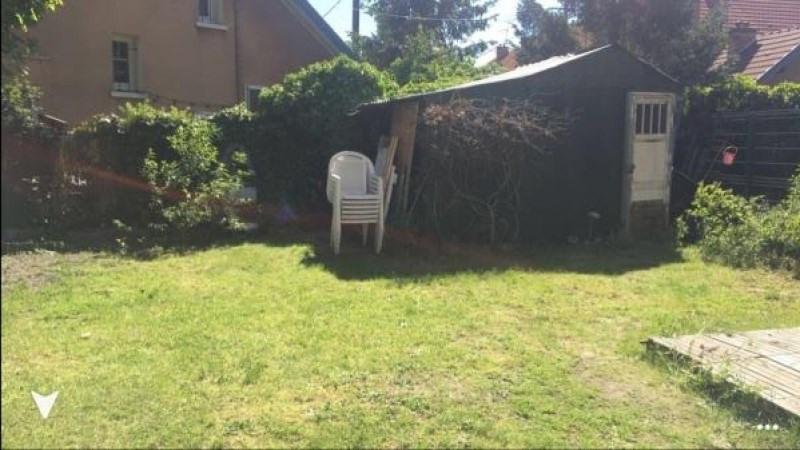 Vente maison / villa Gennevilliers 390000€ - Photo 7