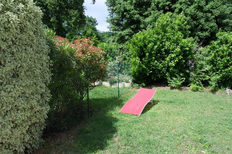 Vente maison / villa La tremblade 169900€ - Photo 6
