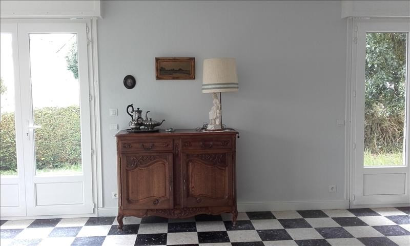 Sale house / villa Perros guirec 327442€ - Picture 9
