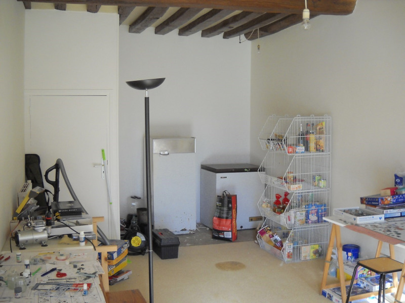Sale house / villa Falaise 346900€ - Picture 6
