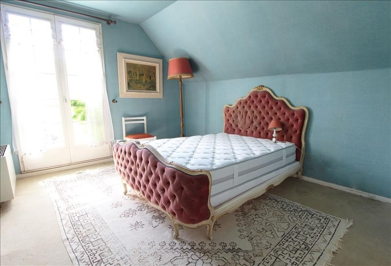 Sale house / villa Maurepas 546000€ - Picture 8