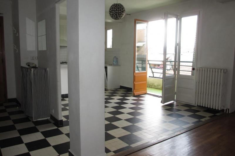 Alquiler  apartamento Annecy 1362€ CC - Fotografía 7