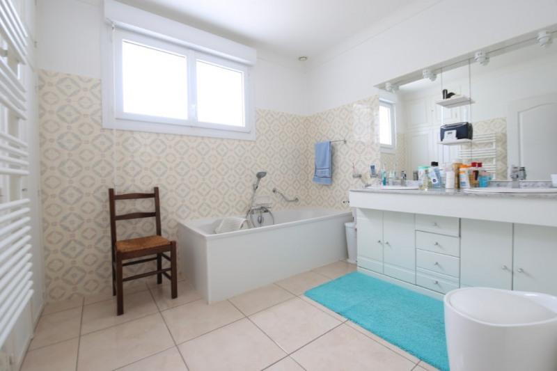 Sale house / villa Saint hilaire de riez 372500€ - Picture 10
