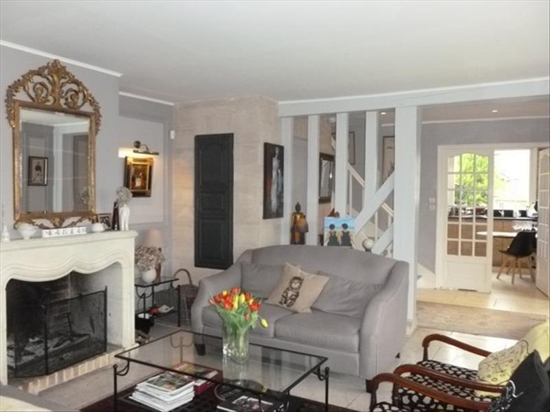 Deluxe sale house / villa Honfleur 728000€ - Picture 4