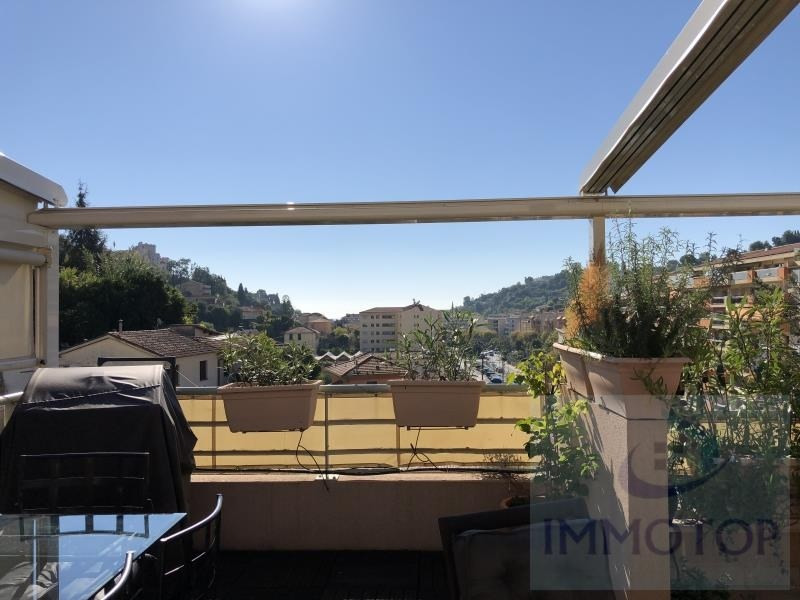 Vente appartement Menton 525 000€ - Photo 10