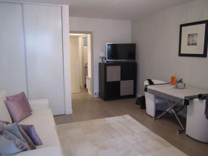 Location appartement Cagnes sur mer 600€ CC - Photo 2