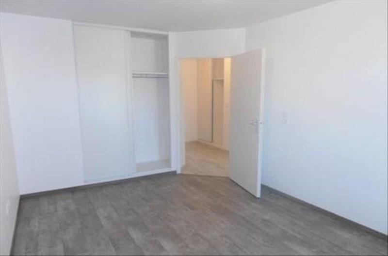 Location appartement Nantes 620€ CC - Photo 3