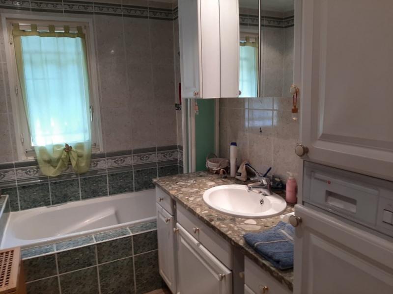 Vente maison / villa Marines 257920€ - Photo 5