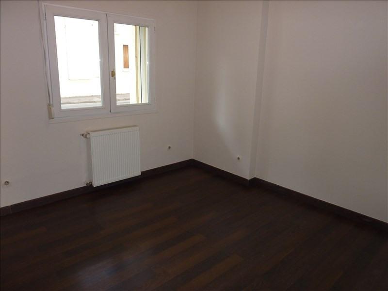Rental apartment Ballancourt sur essonne 840€ CC - Picture 5