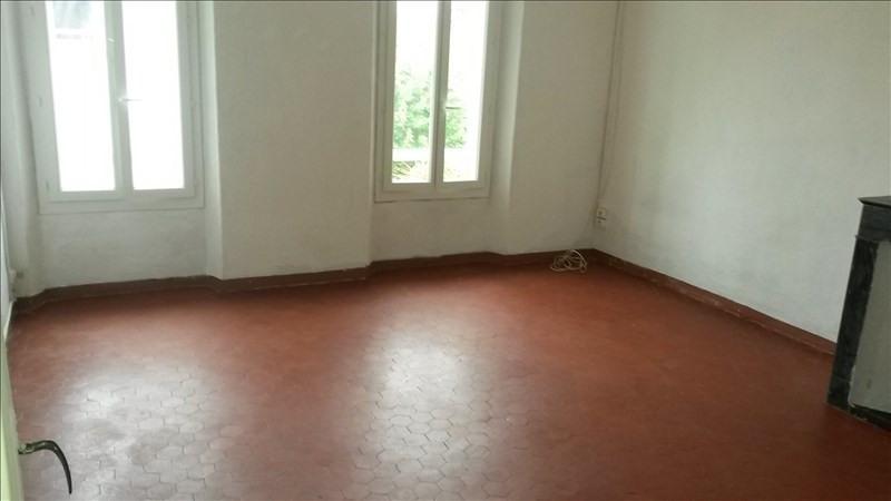 Location appartement Sollies pont 626€ CC - Photo 1