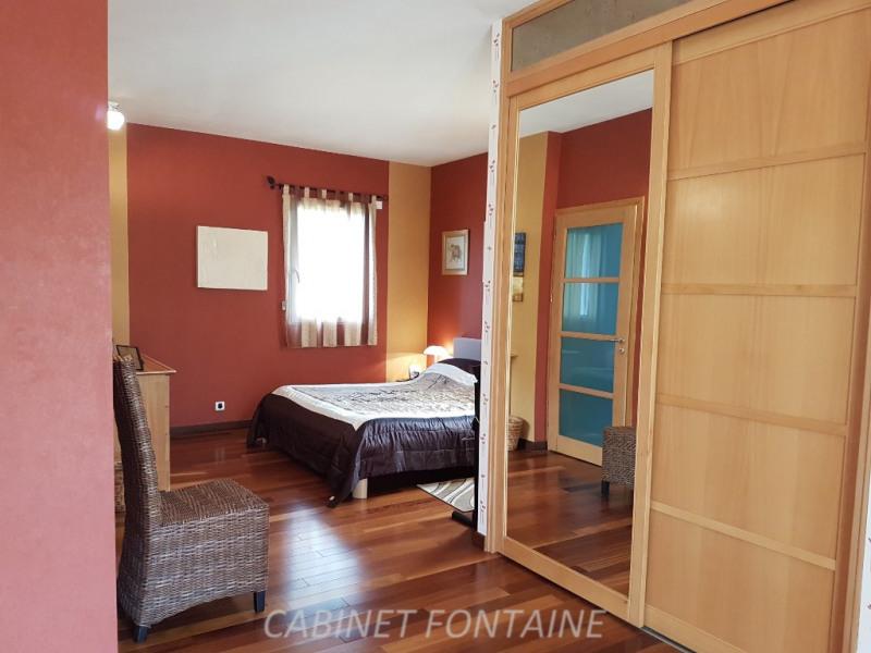 Immobile residenziali di prestigio casa Attichy 676000€ - Fotografia 6