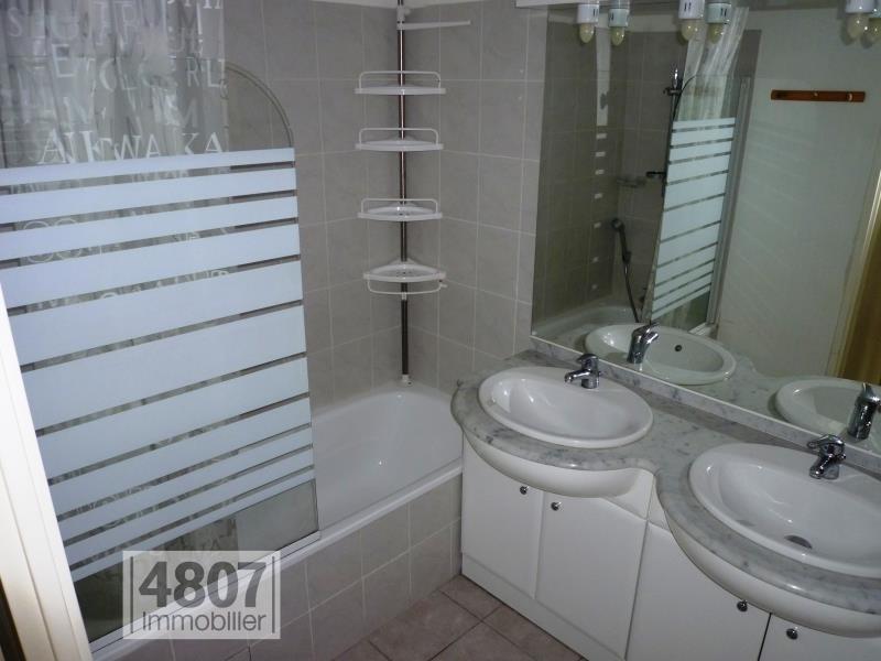 Vente appartement Bonneville 198000€ - Photo 5