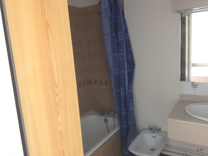 Location appartement Lyon 4ème 527€ CC - Photo 5