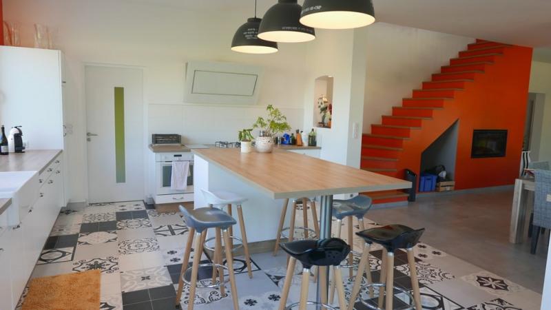 Vente de prestige maison / villa Annecy 895000€ - Photo 7