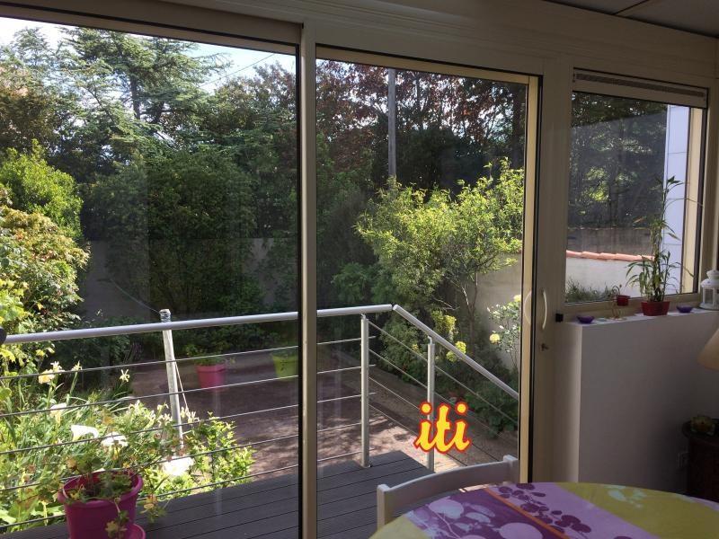 Vente maison / villa Les sables d'olonne 294000€ - Photo 1