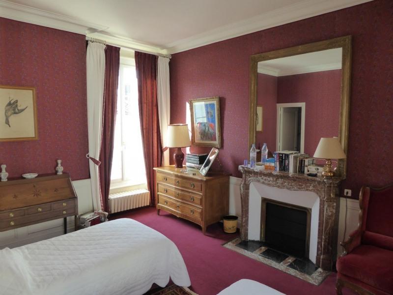Deluxe sale house / villa Cognac 1050000€ - Picture 8