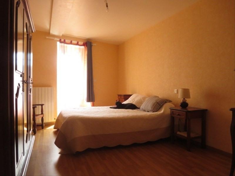 Sale house / villa Carcassonne 159000€ - Picture 8