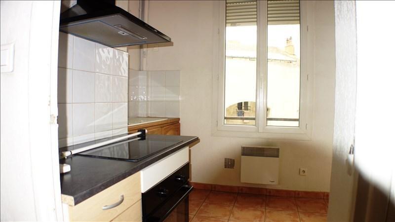 Verhuren  appartement Toulon  - Foto 4