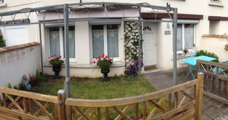 Location maison / villa Melun 850€ +CH - Photo 2