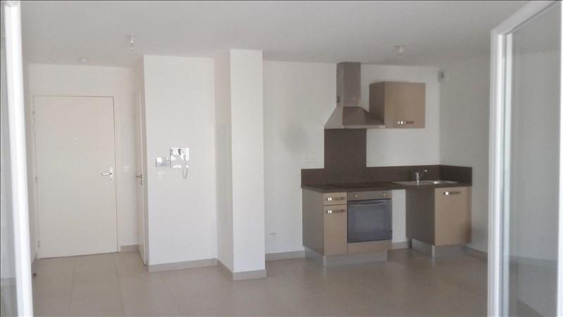 Location appartement Salon de provence 677€ CC - Photo 2