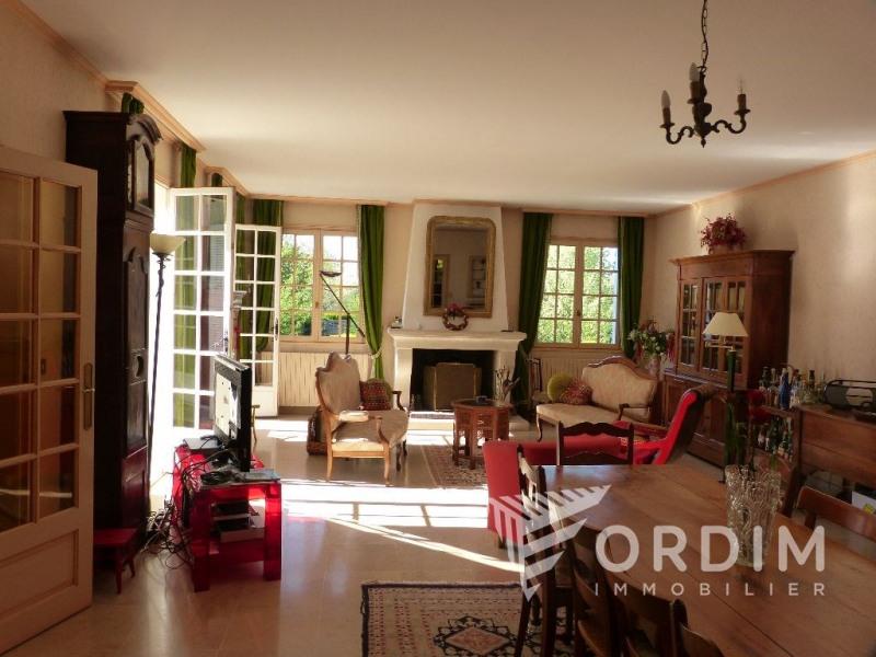 Vente maison / villa Bonny sur loire 215000€ - Photo 2
