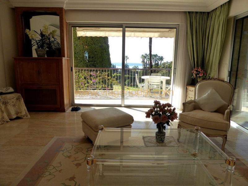 Viager appartement Cannes 365 000€ - Photo 12