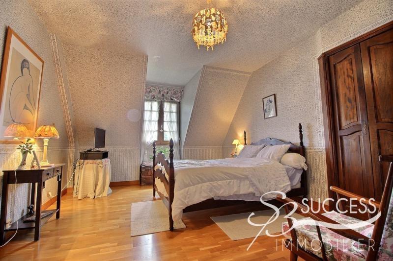 Sale house / villa Hennebont 199850€ - Picture 6