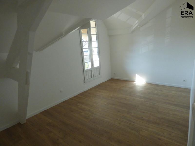 Sale house / villa Chevry cossigny 326000€ - Picture 3