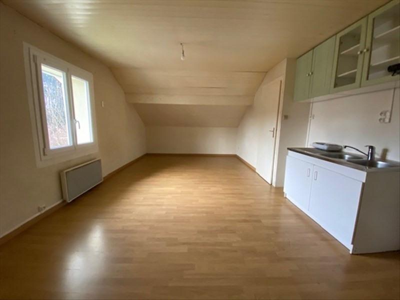Location appartement Saint-pierre-en-faucigny 700€ CC - Photo 3