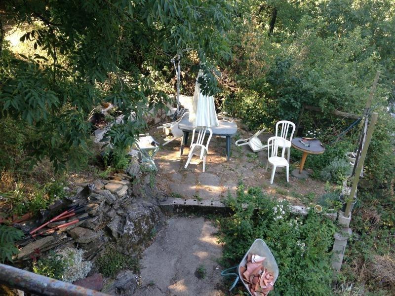 Sale house / villa Labastide rouairoux 50000€ - Picture 7