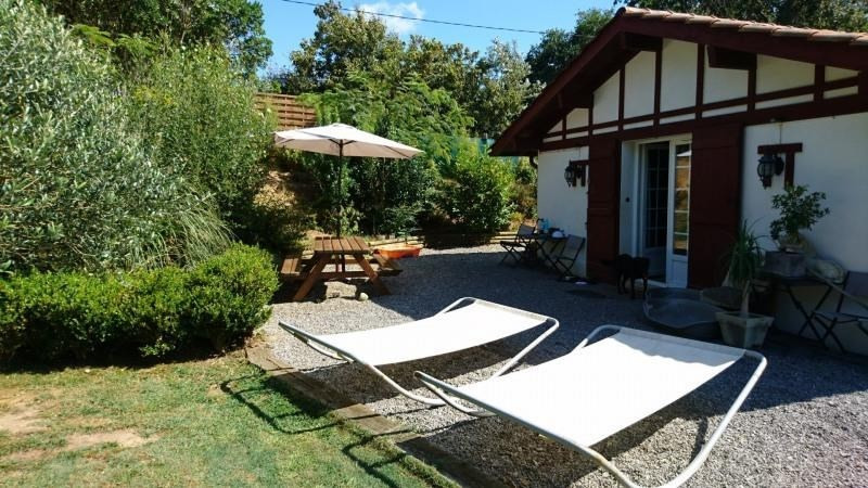 Sale house / villa Bidart 335 500€ - Picture 1