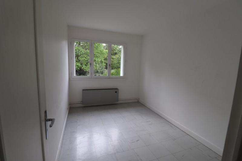 Rental house / villa Bellegarde 670€ CC - Picture 6