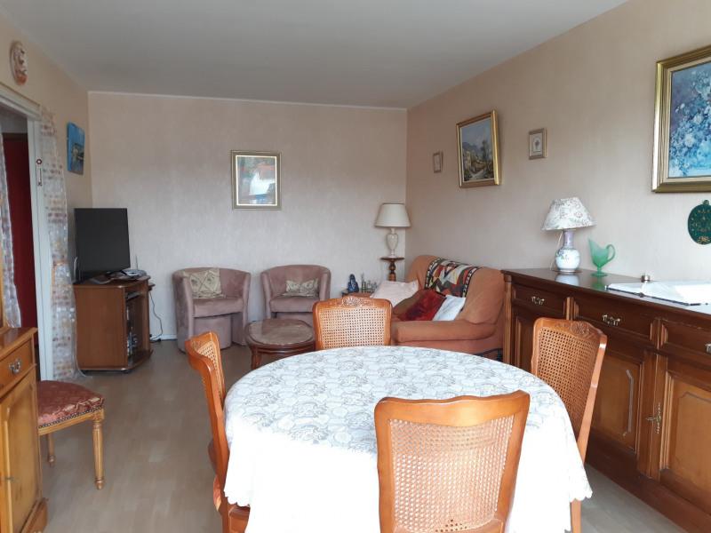 Sale apartment Enghien-les-bains 317000€ - Picture 3
