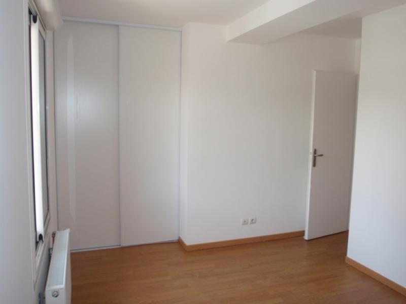 Vente maison / villa Villette d anthon 258000€ - Photo 7