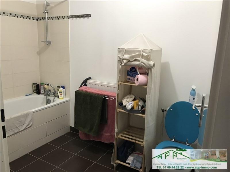 Rental apartment Juvisy sur orge 922€ CC - Picture 9