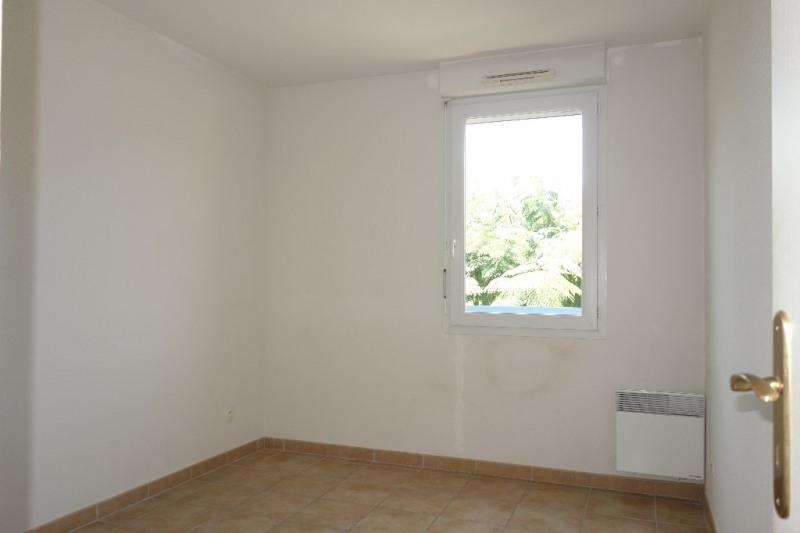 Locação apartamento Hyeres 1015€ CC - Fotografia 5