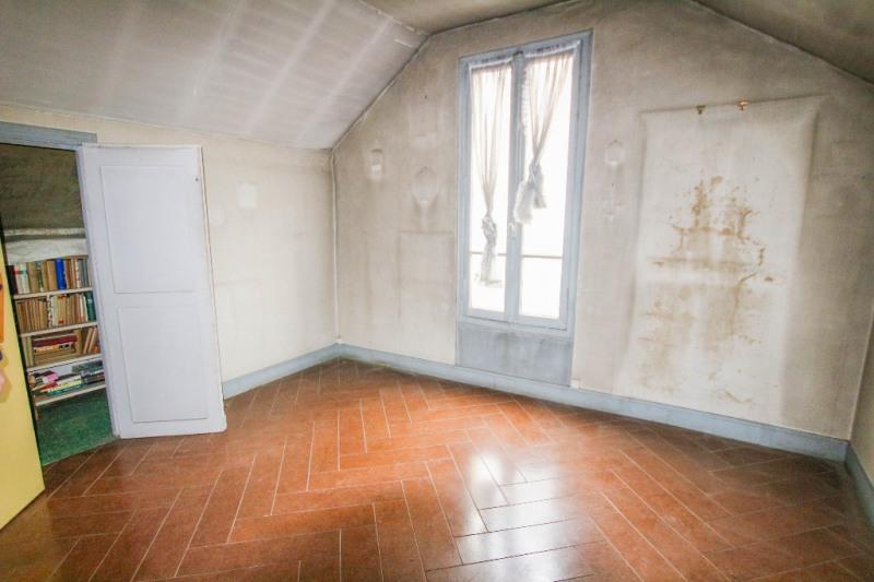 Venta  casa Bois colombes 650000€ - Fotografía 4