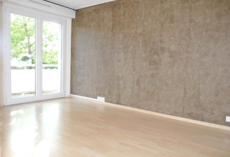 Venta  apartamento Reignier 198000€ - Fotografía 2