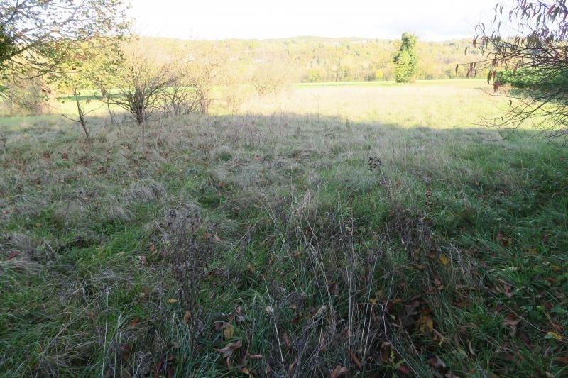 Vente terrain Neuville sur ain 69000€ - Photo 2