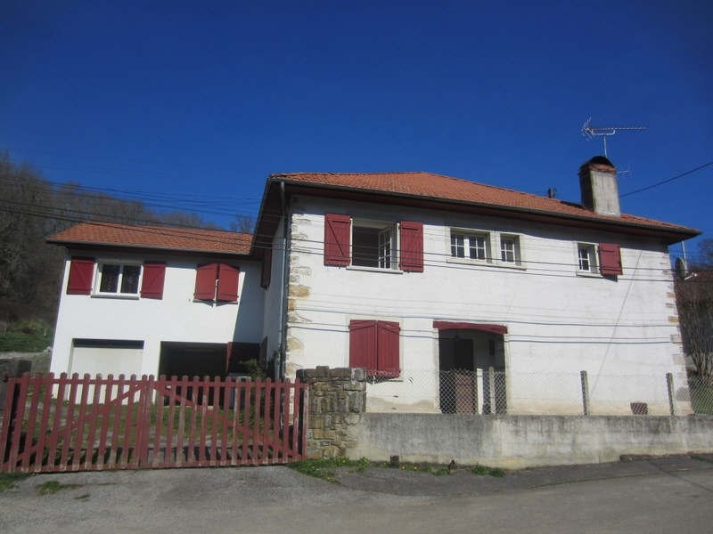 Sale house / villa Mauleon licharre 185 000€ - Picture 3